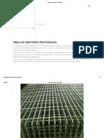 Productos _ Gralpe International