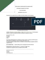 Controlador con observador mediante Variables de Estado.pdf