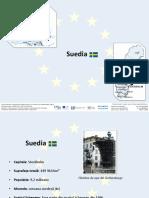 Suedia_2.pptx