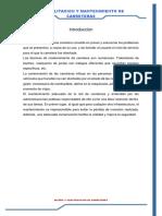 TRABAJO CARRETERAS MARTES.docx