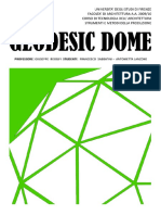 Geodesic+Dome (2)