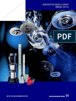 grundfoscatlogocompleto-130609075757-phpapp02 (1).pdf