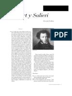 mozart y salieri.pdf