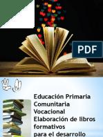 u.f.nº 12-Primaria (2)