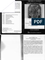 Greek Legacy Classical Origins of the Modern World Scanned