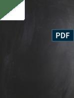 chalk_background.pdf
