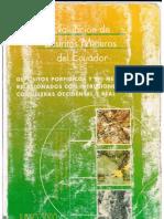 186511258-Libro-2-Final.pdf