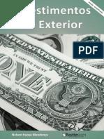 Investimentos No Exterior Bastter