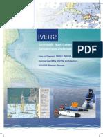 Iver2 AUV Brochure