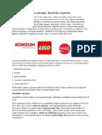 Predvještine-čitanja-i-pisanja.pdf