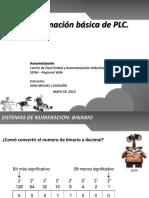 Plc1 Introduccion a La Programaciön Ivanov 2014 - Copy 30 Mayo