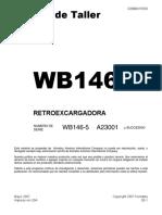 WB146-5.pdf