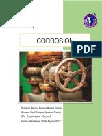 Inv. Corrosion Paul Jg