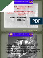 Formalizacionppm Pma 140718090831 Phpapp02