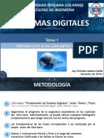 TEMA 01 Introducción a los Sistemas Digitales.pdf
