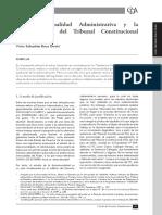 13553-53966-1-PB.pdf