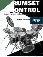 drumset-control.pdf