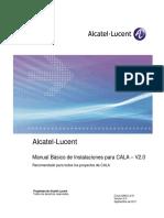 CALA-QMS-L3-01_GENERAL REQUIREMENT CALA.pdf