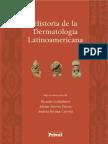 44507087-Historia-de-La-Dermatologia.pdf