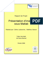 Lnfp Rapport