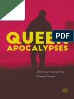 Bernini-Queer Apocalypses.pdf