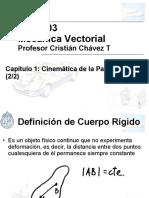 1_cinematica_particulas_2de2.pdf