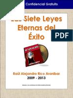 7 leyes_exito.pdf