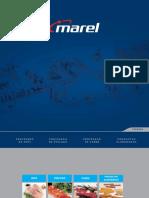 Corp.brochure Es Lores