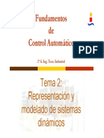 FCA2Tema2.pdf