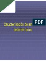 caracterizacion de ambientes de perforacion.pdf