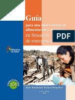 p306 g Dgps Uan Guia Para La Intervencion