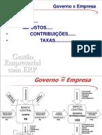 Cap 01 A GE e o Governo.ppt