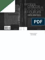 186011613-Altamirano-Terminos-Criticos-de-Sociologia-de-La-Cultura.pdf
