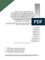 11702-40833-1-PB.pdf