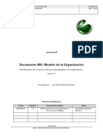 Modelodelaorganizacionyanmartinez 150504105545 Conversion Gate01