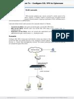 How_To_-_Configure_SSL_VPN_in_Cyberoam.pdf
