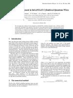 2004-BJP34-702.pdf