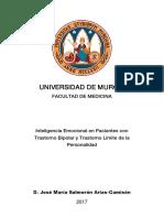 José María Salmerón Arias-Camisón Tesis Doctoral.pdf
