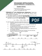 Examen Parcial de Analisis Verano 1 1