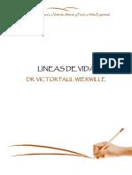 Lineas de Vida - Dr. Victor Paul Wierwille - Otraleccion