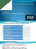 2._predavanje_R_i_V_obligacije.pdf