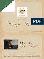 WS_Mantra Sem Mitologia