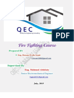 fie-fighting-2015-2.pdf