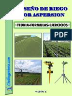 DISEÑO DE RIEGO POR ASPERSION.pdf