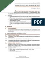 cODEX hARINA.pdf