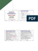 04_ACIDOS_Y_BASES_01_5869-1.pdf