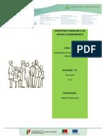 manual_ufcd_3516.doc