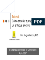 Cómo enseñar a programar un enfoque efectivo.pdf