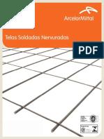 catalogo-telas-soldadas-nervuradas.pdf