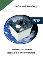 LaCoste Romberg User Guide.pdf